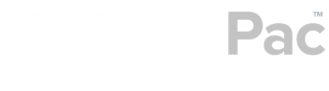 FloatPac Solar is Australia's only locally designed and manufactured floating solar system