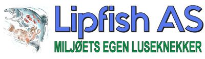 Lipfish AS taking FishPac to the European market
