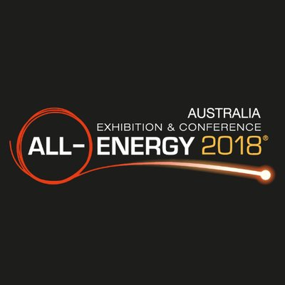 FloatPac Solar set for 2018 All Energy Expo