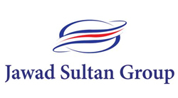 Jawad Sultan Group LLC appointed GCC agent for FloatPac and FloatPac Solar